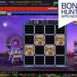 news-streaming-nickslots-bonus-hunt