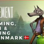New_games_DK_Leo