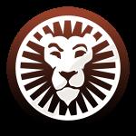 LeoVegas Casino Logo - The best mobile casino