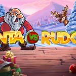 santa vs rudolf_feature_image