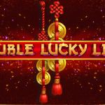 slots-double-lucky-line-logo