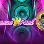 Play-n-go-Banana-Rock-logo1