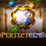 slots_perfect_gems_slot_playn_go_main-logo