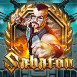 slots-sabaton-slot-playn-go-chained-logo