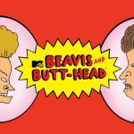 Slots_Beavis_and_Butthead_slot_Blueprint-logo