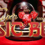 Super_Sic_Bo_Logo_and_Background