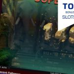 news-streaming-slotspinner-bonus-hunt-13-03-2019