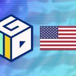 Hello-USA