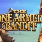 One_armed_Bandit_big_win_competition