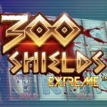 300 shields extreme_promotion_Article_Image
