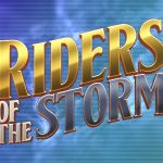 Riders of The storm Competitions and Promotion