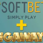 isoftbet aquiring Megaways mechanics