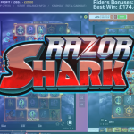 Article_nick_razor_shark_quad_session