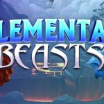 elemental beasts promotion at casinogrounds