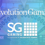 news-industry-evolution-new-jersey-scientific-games-featured-image