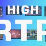 news-industry-highest-rtp-slots-casinogrounds-featured