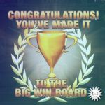 news-industry-big-win-board-feature-blueprint-gaming-featured-image