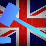 UK_Regulations_Update