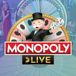 monopoly live biggest win