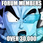 ForumMembers30k