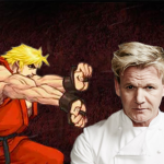 news-industry-angry-chef-street-fighter-netent-new-slots