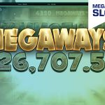 news-industry-megaways-slots-main