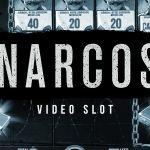 slots-narcos-slot-netent-logo