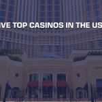 five_top_casinos_in_the_USA_Article_image