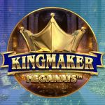 Kingmaker_Exlusive_Promotion_CasinoGrounds_Gleam