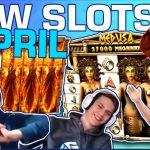 top_slots_april_2019