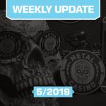 Casinogrounds-weekly-metal-casino-image1