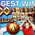 Biggest_Wins_Ever_-_300_Shields_