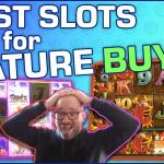Bonus_Buy_Games_Big_wins