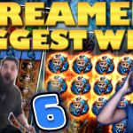 news-big-wins-casino-streamers-week-6-2019-featured-clips