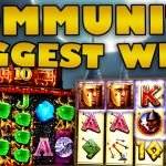 news-big-wins-casino-community-week-6-2019-featured-clips