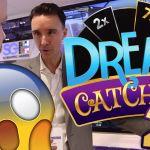 Evolution_Gaming,_Dream_Catcher_2_announced