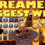 news-big-wins-casino-streamers-week-10-2019-featured-clips