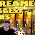 news-big-wins-casino-streamers-week-11-2019-featured-clips