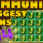 news-big-wins-community--big-win-clips-week-14-2019-featured