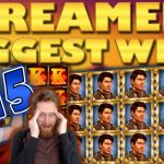 news-big-wins-casino-streamers-week-15-2019-featured-clips