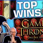 Game_of_Thrones_big_wins