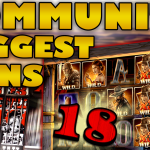 news-big-wins-casino-community-week-18-2019-featured-clips