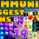 news-big-wins-casino-community-week-19-2019-featured-clips