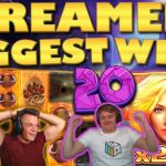 news-big-wins-casino-streamers-week-20-2019-featured-clips