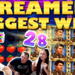 news-big-wins-casino-streamers-week-28-2019-featured-clips