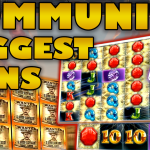 news-big-wins-casino-community-week-28-2019-featured-clips
