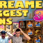 news-big-wins-casino-streamers-week-33-2019-featured-clips