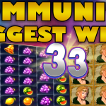 news-big-wins-casino-community-week-33-2019-featured-clips