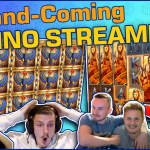 news-streaming-up-and-coming-casino-streamers-2019-pt4