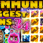 news-big-wins-casino-community-week-34-2019-featured-clips